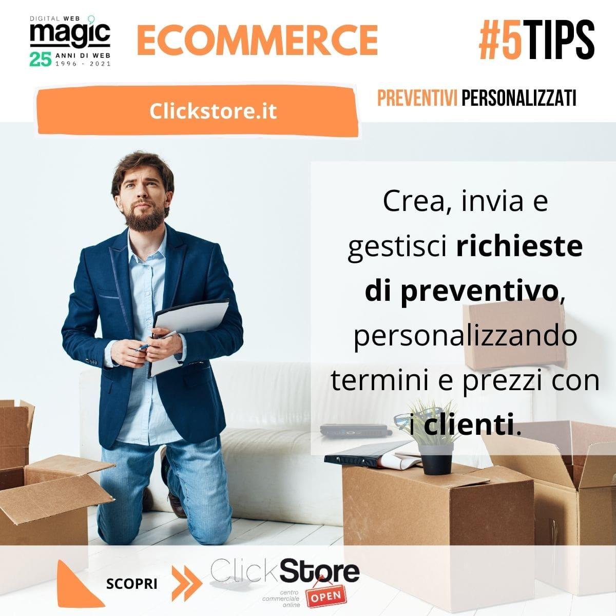 ecommerce clickstore 7 min 1
