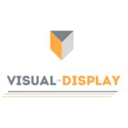 visual display