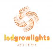 ledgrowlights