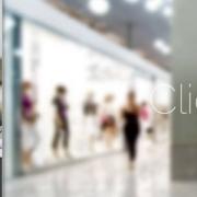 clickstore ecommerce